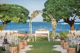wedding cake di bali inaya putri bali bali wedding venue bali shuka wedding