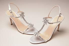 wedding shoes dsw adorable wedding shoes dsw 28 sheriffjimonline