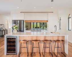 timber kitchen looks to love wallspan kitchens and design adelaide
