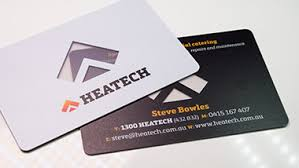 Plastic Business Card Printing Quality Pvc Plastic Business Cards Printing Printers Credit