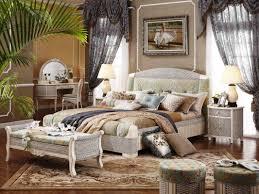 Wicker Rattan Bedroom Furniture by Best Wicker Furniture Sets U2014 Luxury Homes