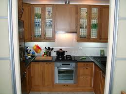 tarif meuble cuisine ikea accessoire meuble cuisine ikea