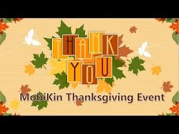 thanksgiving day enjoy up to 50 or 100 discount from