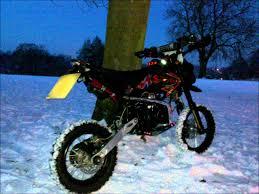 street legal motocross bikes stomp road legal pit bike 125cc youtube