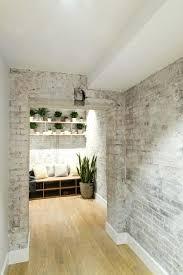 home interiors website meditation room ideas stunning home studio design ideas