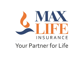 Quikr Post Resume Executive Customer Service Jobs In Max Life Hiring 0 3 Years