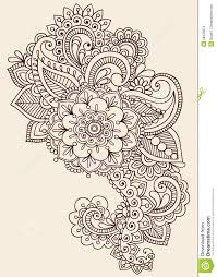 doodle sign up 83 best doodle images on patterns draw and drawings