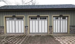 Springfield Overhead Door About Dimond Overhead Door New Bedford Ma Garage Door