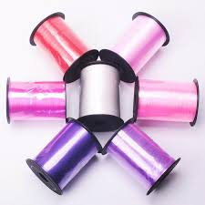 plastic ribbon online get cheap wrapping plastic aliexpress alibaba