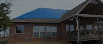 Red Roof Inn Brice Rd Columbus Ohio by Residential Roofing Contractors Near Me Tulsa Ok Exceptional