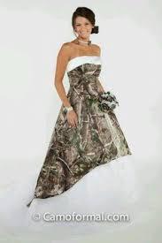 camo dresses for weddings white camo prom dresses dress ideas dresse