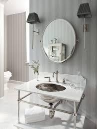 bathroom cabinets luxury bathroom mirrors luxury bathrooms dream