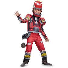elf costume spirit halloween dinotrux ty rux deluxe child halloween costume walmart com