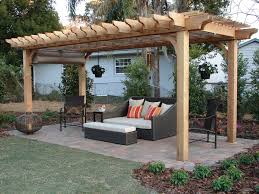 Backyard Arbor Design Ideas Geisaius Geisaius - Backyard arbor design ideas