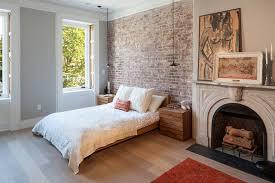 Brownstone Bedroom Furniture by Hoboken Brownstone Renovation