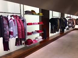shop designer shopping in madrid boutique chic and gourmet glam