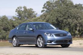 lexus gs vs infiniti m35 2009 infiniti m35s review autosavant autosavant