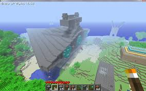 minecraft sandbox zombie game ausgamers forums ausgamers com