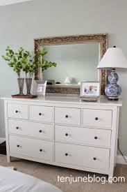 Navy Blue Bedroom Furniture by Bedroom Furniture Narrow Dresser Drawers 30 Wide Dresser Tall