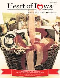 heart healthy gift baskets shop iowa souvenirs corporate gift baskets company gifts