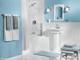 Bathroom Ideas For Girls by Bathroom Girls Bathroom Ideas 9 X 10 Bathroom Ideas Bathroom