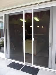 Patio Screen Doors Luxury Patio Door Screens Ywriu Mauriciohm