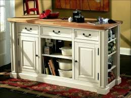 kitchen mobile kitchen island kitchen island with stools rolling