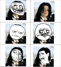 Memes De Michael Jackson - ragegenerator rage comic michael jackson memes
