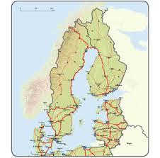 Uri Map Eur Lex 32013r1315 En Eur Lex