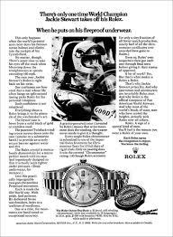 rolex ads 2016 rolex day date exhibition monochrome watches