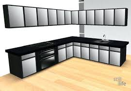 modern kitchen design kerala kitchen cabinets kerala