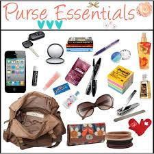 10 Must Carry On Essentials by Best 25 Purse Essentials Ideas On Diy Purse Emergency