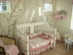 Decor Baby Room Fantastic Baby Boy Nursery Decor Baby Baby Boy Nursery Room Themes