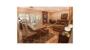 corporatehousing com short term rentals furnished apartments