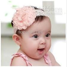 baby hair bows 2013 elastic baby hair bow bands accessories beautiful