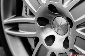 maserati steering wheel driving 2014 maserati quattroporte gts review gtspirit