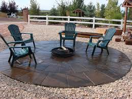 Patio Pavers For Sale by Timberrock Landscape Center In Windsor Co Local Coupons October