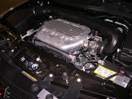 nissan saturn 2002 file 2006 saturn vue v6 engine jpg wikimedia commons
