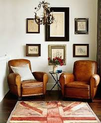 Leather Sitting Chair Design Ideas Magnificent Leather Sitting Chair 17 Best Ideas About Leather
