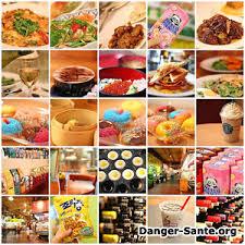 cuisiner avec les aliments contre le cancer pdf additifs alimentaires les produits dangereux ajoutés à la nourriture