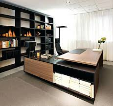 Contemporary Home Office Furniture Collections Modern Home Office Furniture Appealing Contemporary Home Office