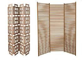Room Divider Ikea by Ikea Baby Room Divider U2013 Babyroom Club