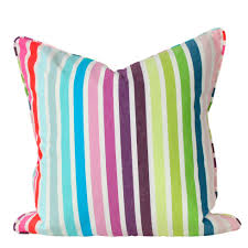 Colorful Furniture by Colorful Furniture And Accessories Under 100 Home Finds Under 100