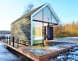 tiny house innovations tiny cabin inhabitat green design innovation architecture