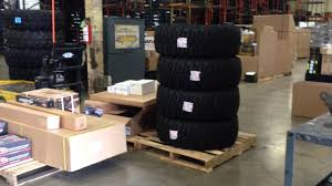 jeep punisher wallpaper jeep punisher edition ep 10 super swamper m 16 40 inch tires 24