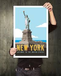 Vintage Home Decor Nyc by Wall Art Subway Signs Travel Posters U0026 Bus Scrolls U2013 Tagged