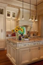 kitchen cream cabinets cream color kitchen cabinets incredible ideas 6 best 10 cabinets