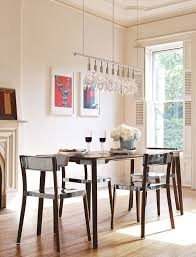 Square Dining Room Table Lancaster Square Dining Table Design Within Reach