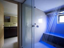 awesome modern bathroom lighting u2014 harte design