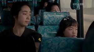 film film tersedih indonesia film korea romantis sedih na moo eobs neun san 나 무의 eobs 구 산